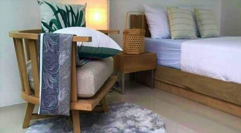 Villa 4 chambres à Mea Nam Koh Samui à vendre 010