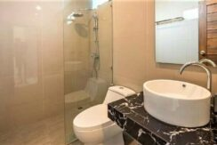Villa 4 chambres à Mea Nam Koh Samui à vendre 012
