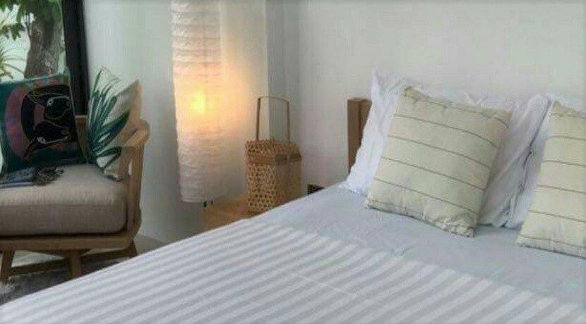 Villa 4 chambres à Mea Nam Koh Samui à vendre 015