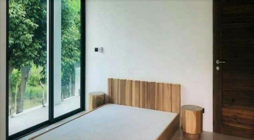 Villa 4 chambres à Mea Nam Koh Samui à vendre 05