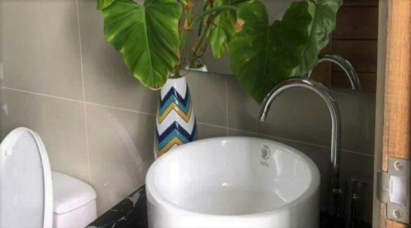 Villa 4 chambres à Mea Nam Koh Samui à vendre 06