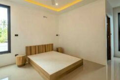 Villa 4 chambres à Mea Nam Koh Samui à vendre 07