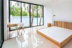 Villa 4 chambres à Mea Nam Koh Samui à vendre 09