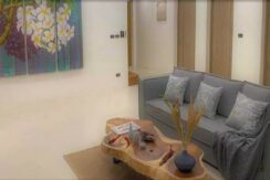 Villa vue mer Bophut à Koh Samui à vendre 011