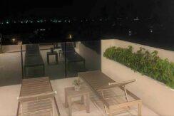 Villa vue mer Bophut à Koh Samui à vendre 014