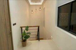 Villa vue mer Bophut à Koh Samui à vendre 017