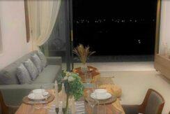 Villa vue mer Bophut à Koh Samui à vendre 09